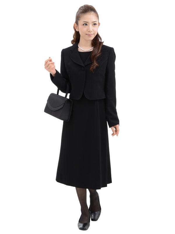 女性礼服103 [アンサンブル]