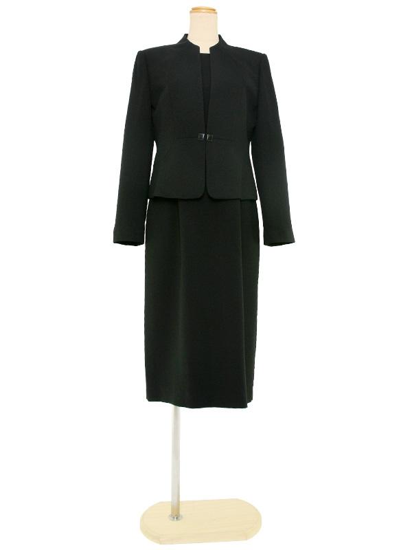 女性礼服804 [アンサンブル]