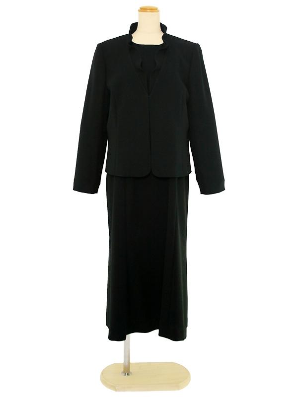 [YUKI TORII]女性礼服604 [アンサンブル]