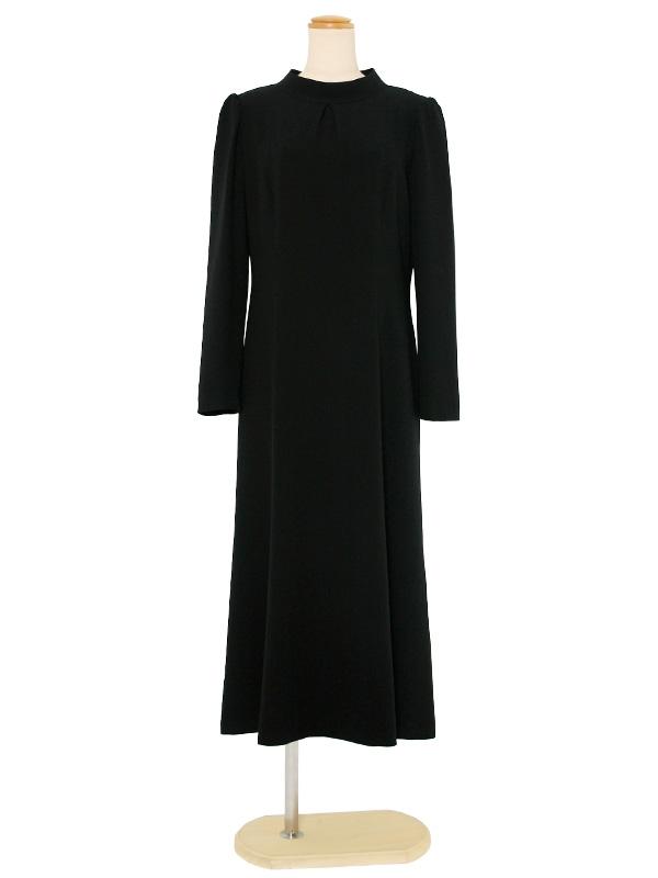 女性礼服704 [ワンピース]