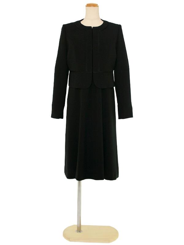 女性礼服115 [アンサンブル]