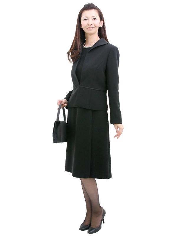 女性礼服616
