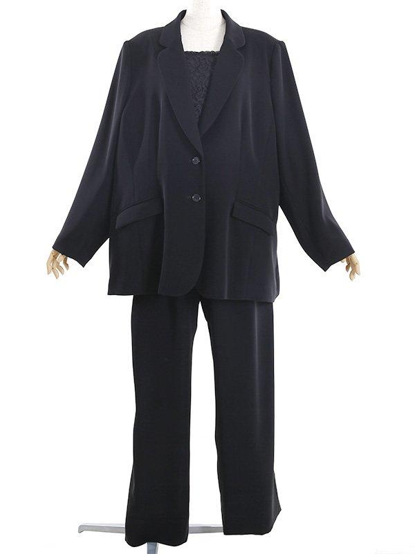 夏用女性礼服310