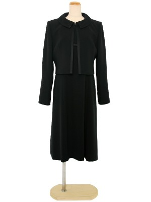 女性礼服609 [アンサンブル]