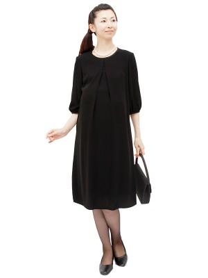 女性礼服780 [マタニティ]