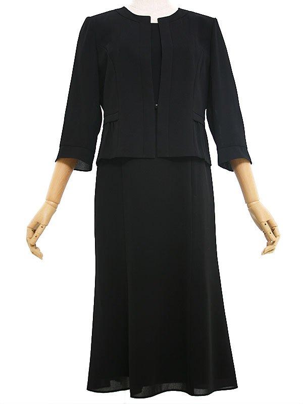 夏用女性礼服 K044