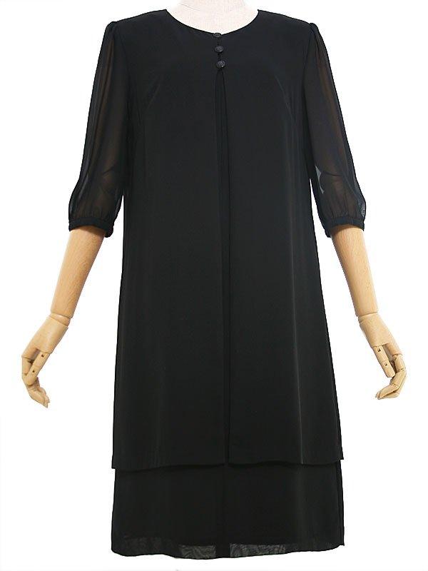 夏用女性礼服 K043