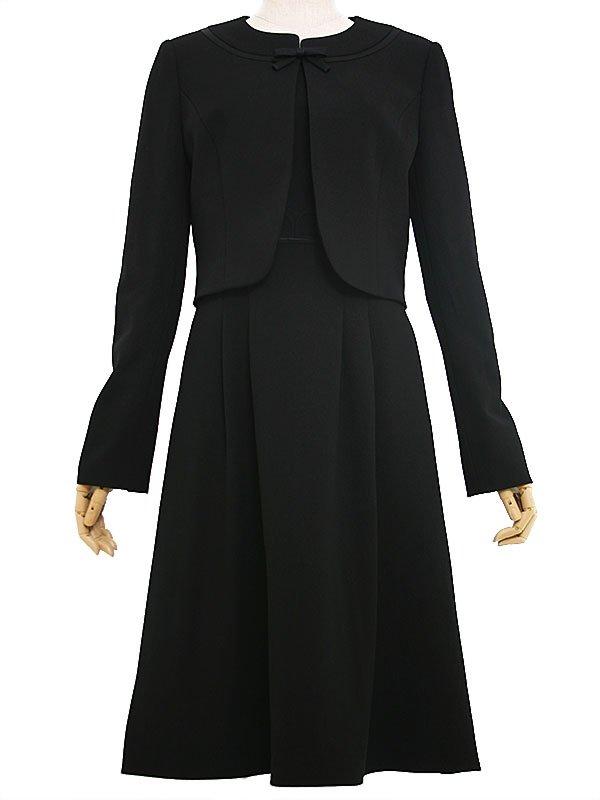 女性礼服K035組曲