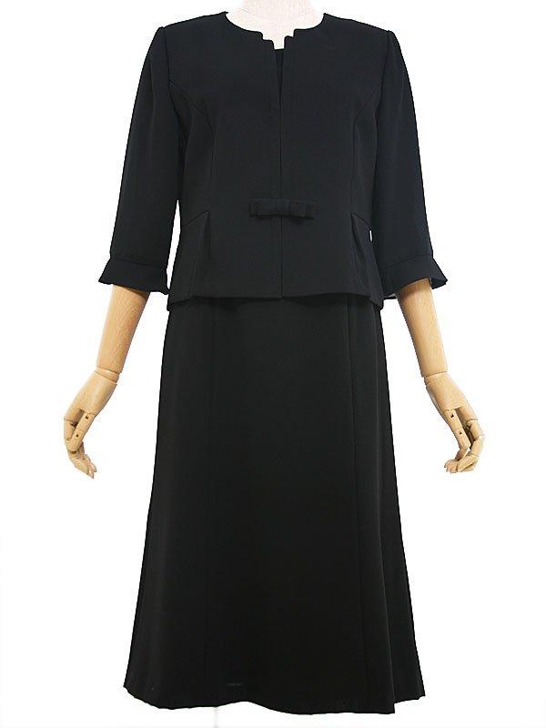 夏用女性礼服 K047