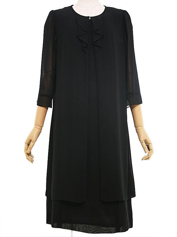 夏用女性礼服K030