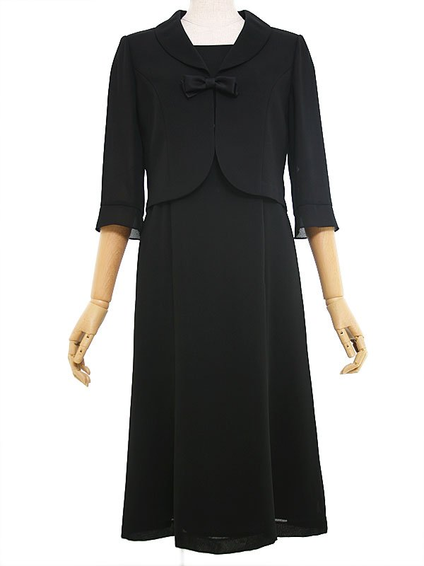 夏用女性礼服K028