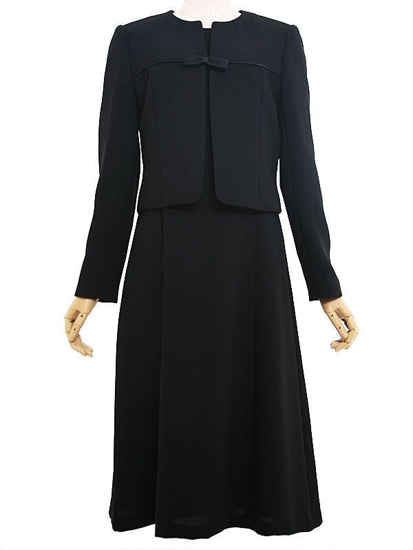 女性礼服K010[アンサンブル]