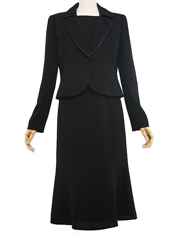 女性礼服K038自由区
