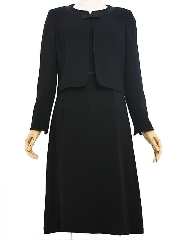 女性礼服K012[アンサンブル]