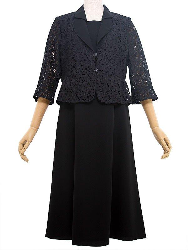 夏用女性礼服 K046