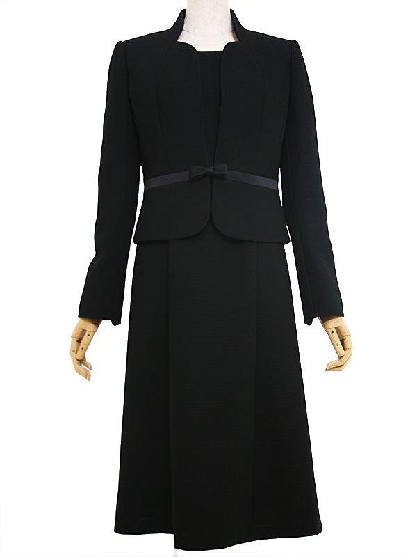 女性礼服K031桂由美