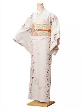 SEIKO MATSUDA 小紋レンタル8CT23