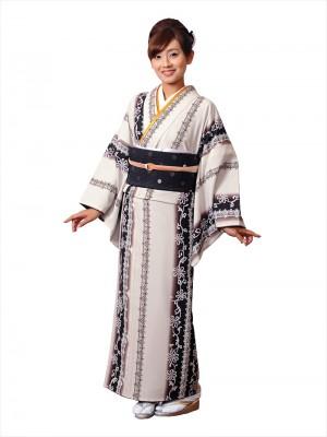 SEIKO MATSUDA 小紋レンタル8CT22