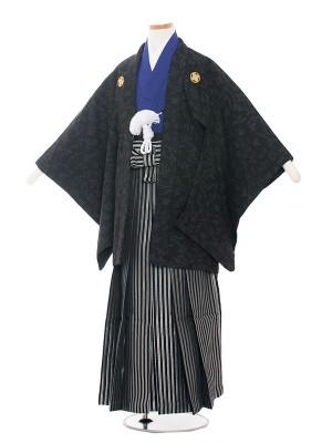 小学校 卒業式 男の子 袴1413 おしゃれ