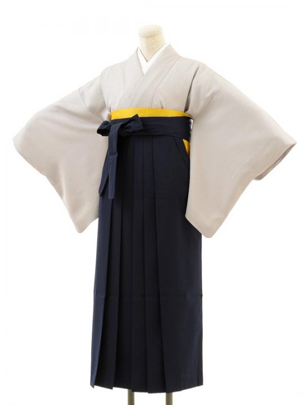 先生,教員向け袴レンタルs109/卒園式,卒業式