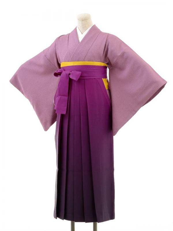 先生,教員向け袴レンタルs101/卒園式,卒業式