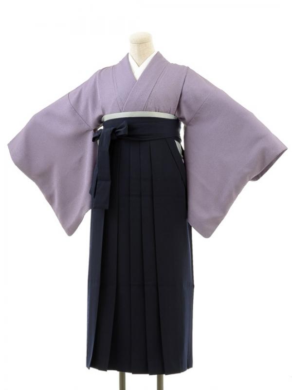 先生,教員向け袴レンタルs105/卒園式,卒業式
