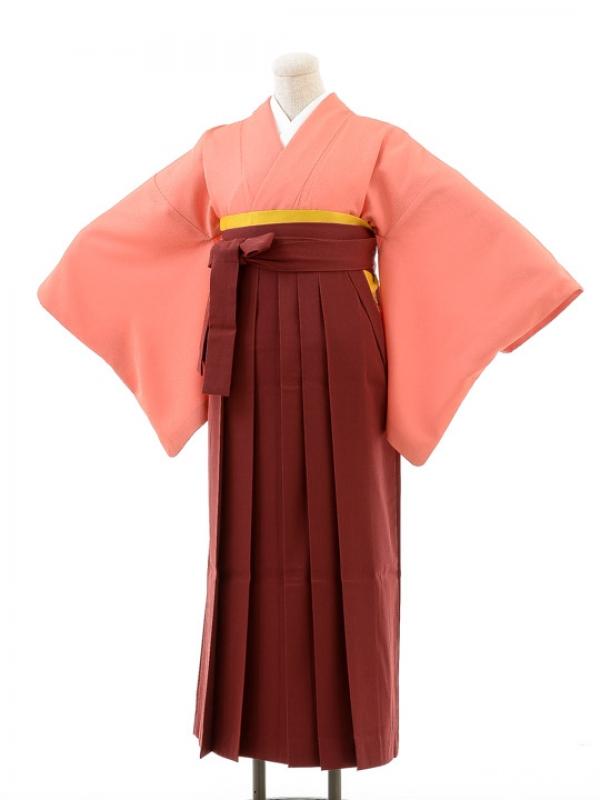 先生,教員向け袴レンタルs095/卒園式,卒業式