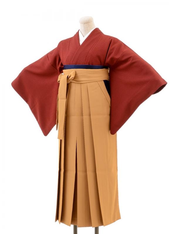 先生,教員向け袴レンタルs091/卒園式,卒業式