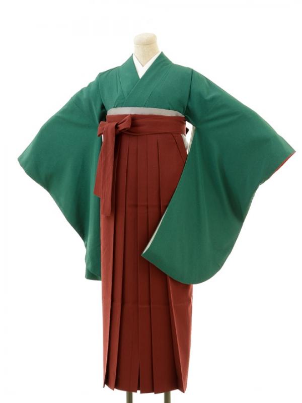 先生,教員向け袴レンタルs143/卒園式,卒業式
