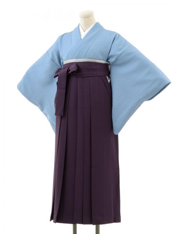 先生,教員向け袴レンタルs103/卒園式,卒業式