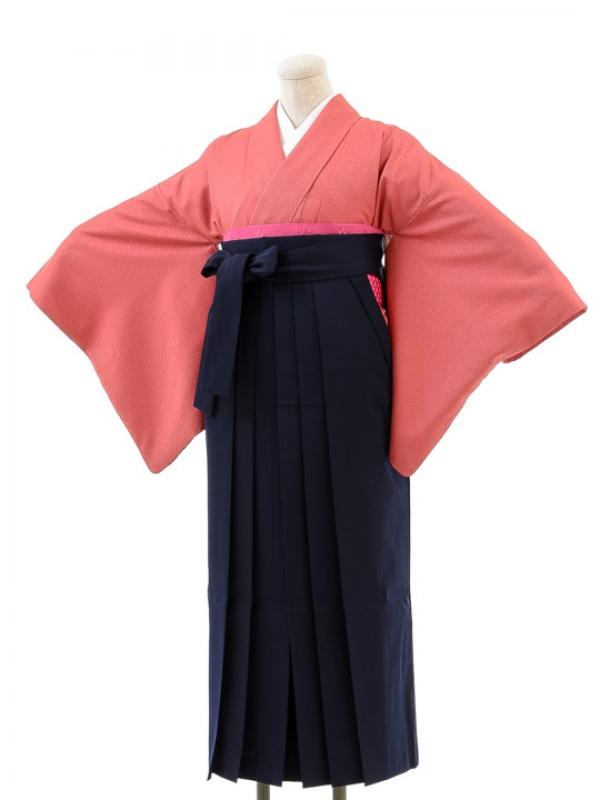 先生,教員向け袴レンタルs107/卒園式,卒業式