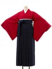 先生,教員向け袴レンタルs111/卒園式,卒業式