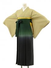 先生,教員向け袴レンタルs102/卒園式,卒業式