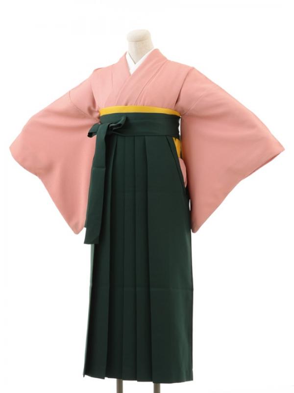 先生,教員向け袴レンタルs089/卒園式,卒業式