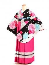 女袴s029キスミス