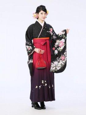卒業袴レンタルR1088_E-H012(2.60)