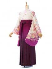 卒業袴レンタルR1051_E-H001(2.40)