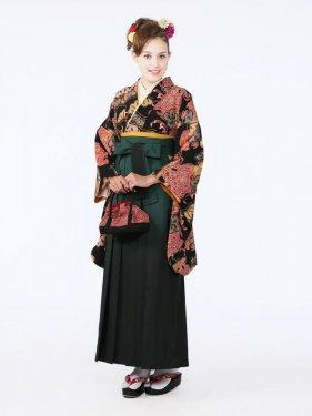 卒業袴レンタルR1069_E-H052(2.50)