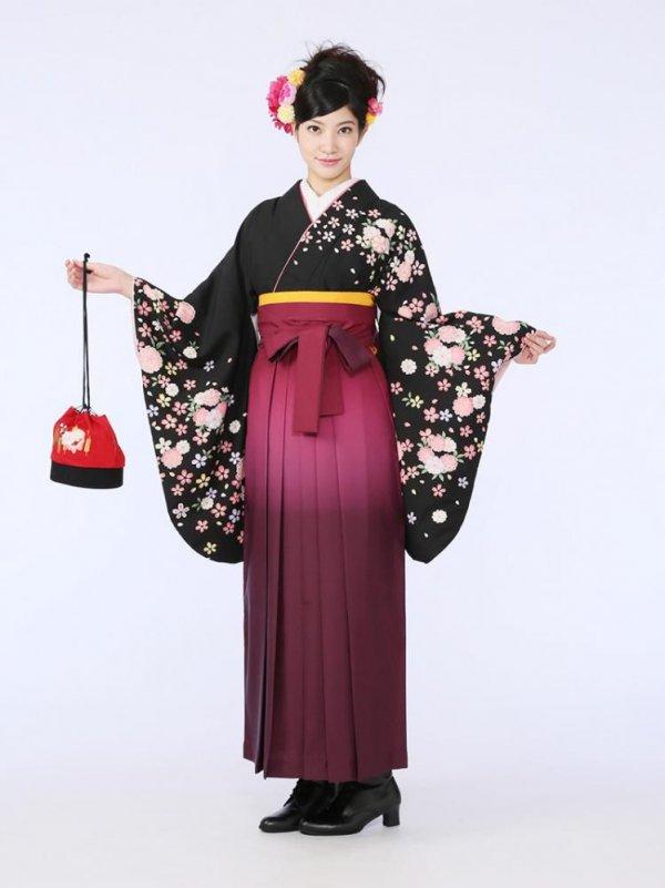 卒業袴レンタルR1030_E-H050(2.50)