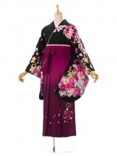 卒業袴レンタルR1103-2_E-H012(2.60)