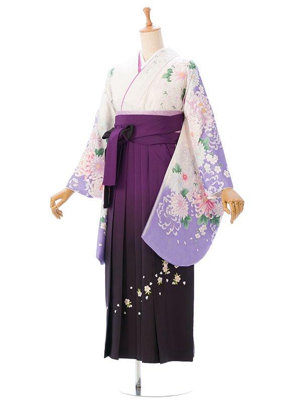 卒業袴レンタルR1081_E-H056(2.60)