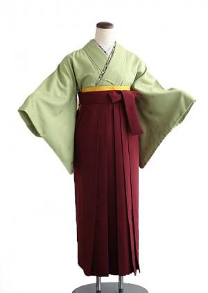 先生,教員向け袴レンタルT117/卒園式,卒業式
