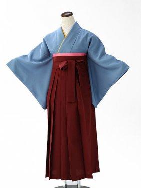 先生,教員向け袴レンタルT125/卒園式,卒業式