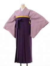 先生,教員向け袴レンタル114/卒園式,卒業式