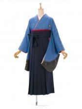 卒業袴レンタルR703_E-H115(2.40)