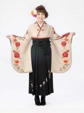 卒業袴レンタルR967_E-H003(2.50)