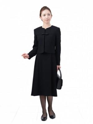 【東京 北千住即日受取】女性礼服0010
