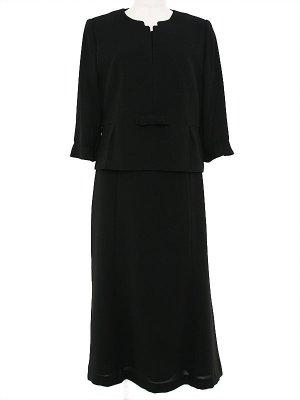 夏用女性礼服419