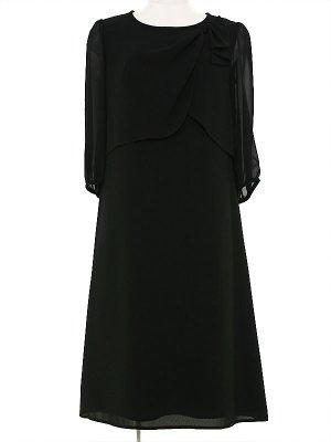 夏用女性礼服423