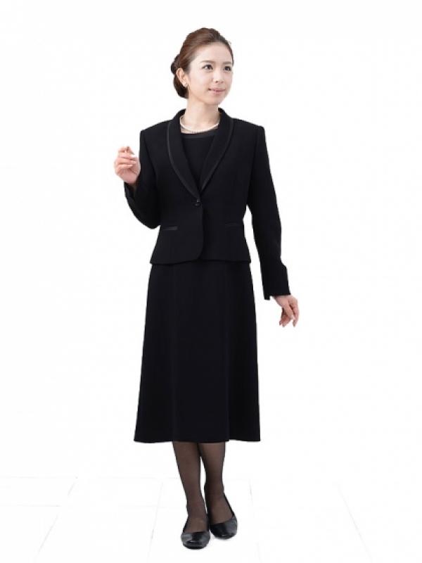 【東京 北千住即日受取】女性礼服0013